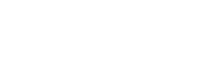 Whatcom Family Farmers Logo